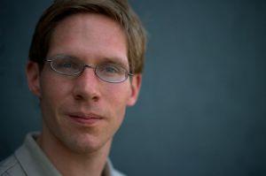 Andrew Rostan