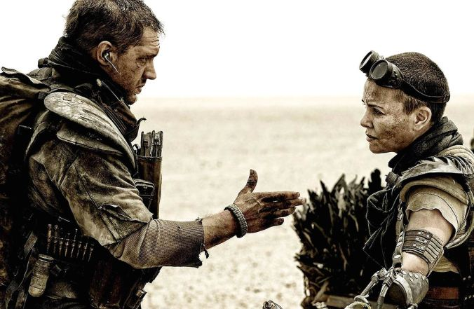mad-max-fury-road-tom-hardy-charlize-theron-wallpapers-hd-1080p-1920x1080-desktop-02