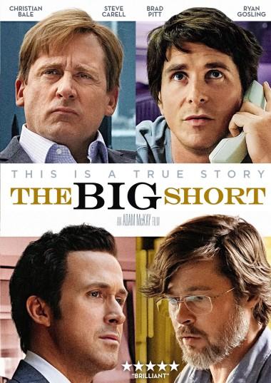The-Big-Short-2015-poster