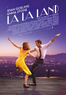 la_la_land_28film29