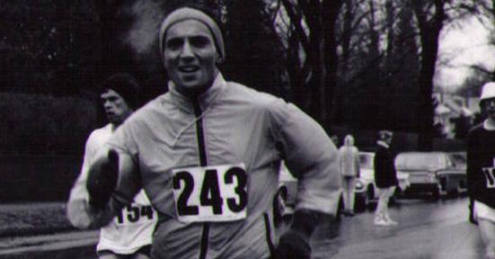 marathonbottomquote