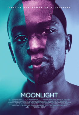 moonlight_282016_film29