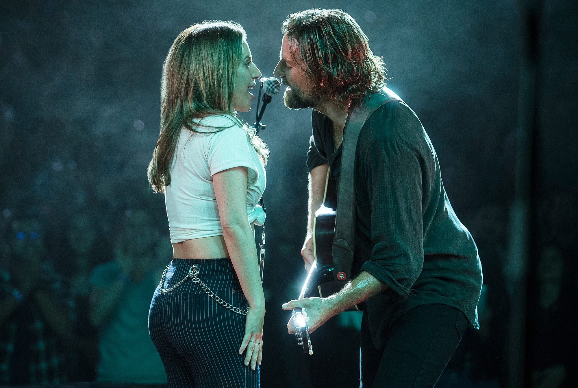 bradley-cooper-lady-gaga-star-is-born-soundtrack