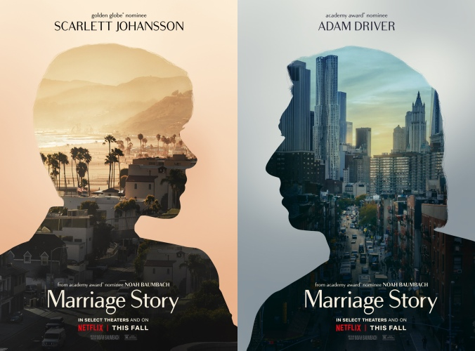 marriage-story-posters